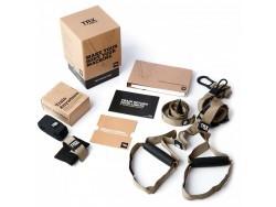 Петли TRX FORCE Kit: Tactical