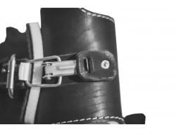 Гравитационные (инверсионные) ботинки LOW