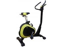 Велотренажер DFC PT-001M