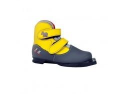 Ботинки лыжные NN75 Kids р. 30
